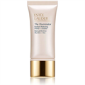 Esteé Lauder The Illuminator Radiant Perfecting Primer + Finisher