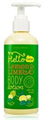 Etude House Hello Lemon&Lime Body Lotion