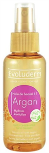 Evoluderm Argan