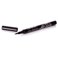 MeMeMe Eye Sweep Precision Eye Definer