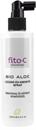 fitocare-bio-aloe-lezaro-es-kibonto-sprays9-png