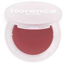 florence-by-mills-cheek-me-later-cream-blushs-jpg