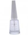 Flormar Quick Dry Extra Shine Gyorsszárító Körömlakk