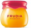 frudia-granatalmas-3-in-1-ajakbalzsams9-png