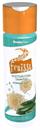 fruisse-sampon-normal-hajra-aloe-veraval-es-koromvirag-kivonattal-gif