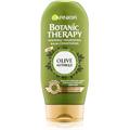 Garnier Botanic Therapy Olive Mythique Hajbalzsam