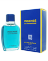 Givenchy Insensé Ultramarine For Men
