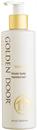 golden-door-hinoki-body-moisturizers9-png