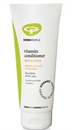 green-people-vitamin-conditioner-png