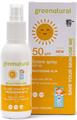 Greenatural Napvédő Spray FF50