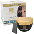 Health & Beauty Magic Mask