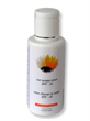 Herbline Napvédő Krém Spf 30