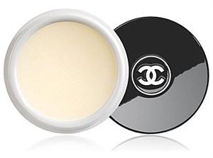 Chanel Hydra Beauty Nutrition Lip Balm