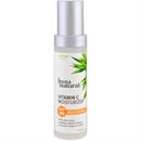 instanatural-vitamin-c-moisturizer-spf-30s-jpg