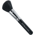 IsaDora Face Sculptor Brush