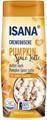 Isana Pumpkin Spice Latte Tusfürdő