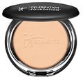 IT Cosmetics Celebration Foundation and Cosmetics Powder