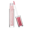 IT Cosmetics Vitality Lip Flush Stain™ Hydrating Serum Gloss Stain