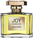 jean-patou-joy-forevers9-png