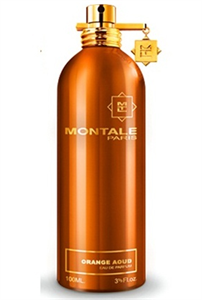 Montale Aoud Orange EDP