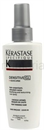 kerastase-specifique-spray-hajnovesztest-serkento-png