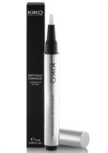 Kiko Soft Focus Concealer