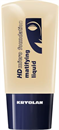 kryolan-hd-micro-foundation-matifying-liquids9-png