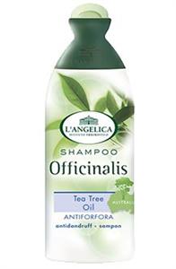 L'Angelica Sampon Teafaolajjal