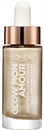 l-oreal-glow-mon-amour-highlighting-drops1s9-png