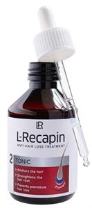 LR L-Recapin Anti-Hair Loss Tonic