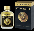 La Rive Cash Men EDT
