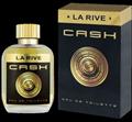 La Rive Cash Men
