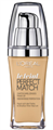 L'Oreal Le Teint Perfect Match Alapozó