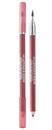 Lancôme Le Lipstique Lip Liner Pencil with Brush
