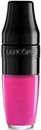 lancome-matte-shakers99-png
