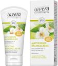 lavera-balance-mattito-krems9-png