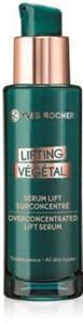 Yves Rocher Lifting Végétal Ultrakoncentrált Lifting Hatású Szérum