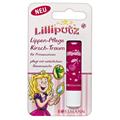 Lilliputz Cseresznyés Ajakápoló