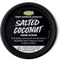 Lush Salted Coconut Kézradír