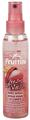 Fruttini Lychee Vanilla Body Spray