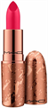 MAC Bronzing Collection Lipstick