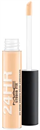 mac-studio-fix-24-hour-smooth-wear-concealers9-png