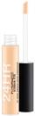 mac-studio-fix-24-hour-smooth-wear-concealers9-png