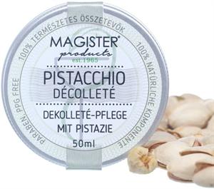 Magister Products Pistacchio Décolleté