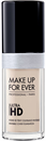 make-up-for-ever-ultra-hd-invisible-cover-foundations9-png