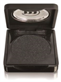 Make-Up Studio Eyeshadow Reflex