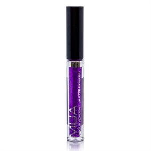 Makeup Academy Glitter Eyeliner