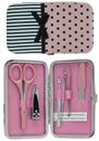 manicure-sets-png