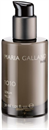 maria-galland-serum-mille-1010s9-png