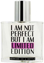 message-in-a-bottle-i-am-not-perfect-but-i-am-limited-edition-edts9-png